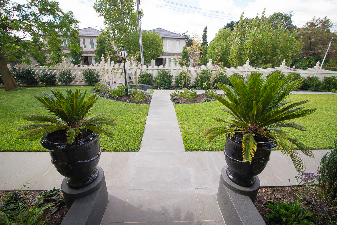 Derby-Landscape-Design-s3