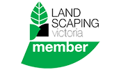 landscaping-victoria-member